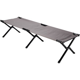 Grand Canyon Topaz Camping Bed L falcon